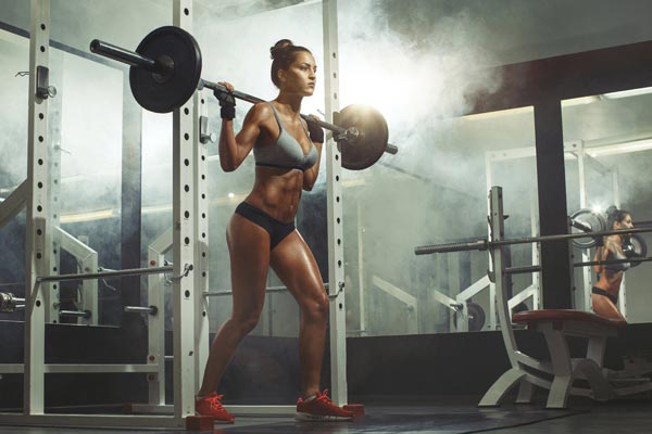 Benefits and side effects of amino acid supplements