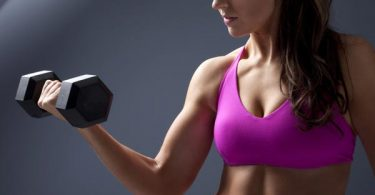 Are there amino acids that burn body fat
