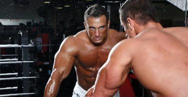 How to effectively build muscle