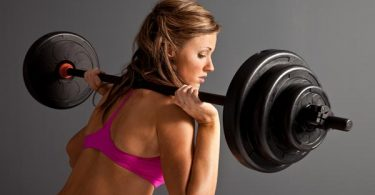 Benefits of Using Amino Acids before and after Your Workouts