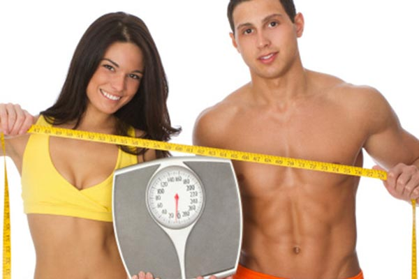 Best-Amino-Acid-Supplement-for-Weight-Loss