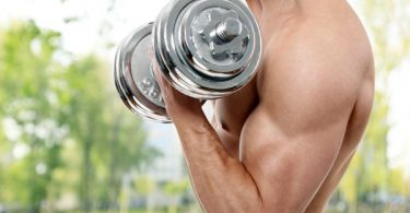 What are BCAA supplements