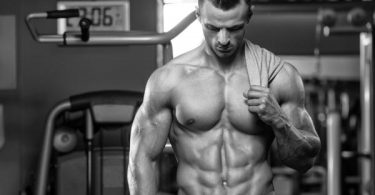 Building Muscle Without Heavy Weights