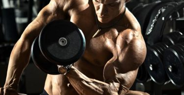 best amino acids for muscle mass